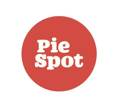 Pie Spot