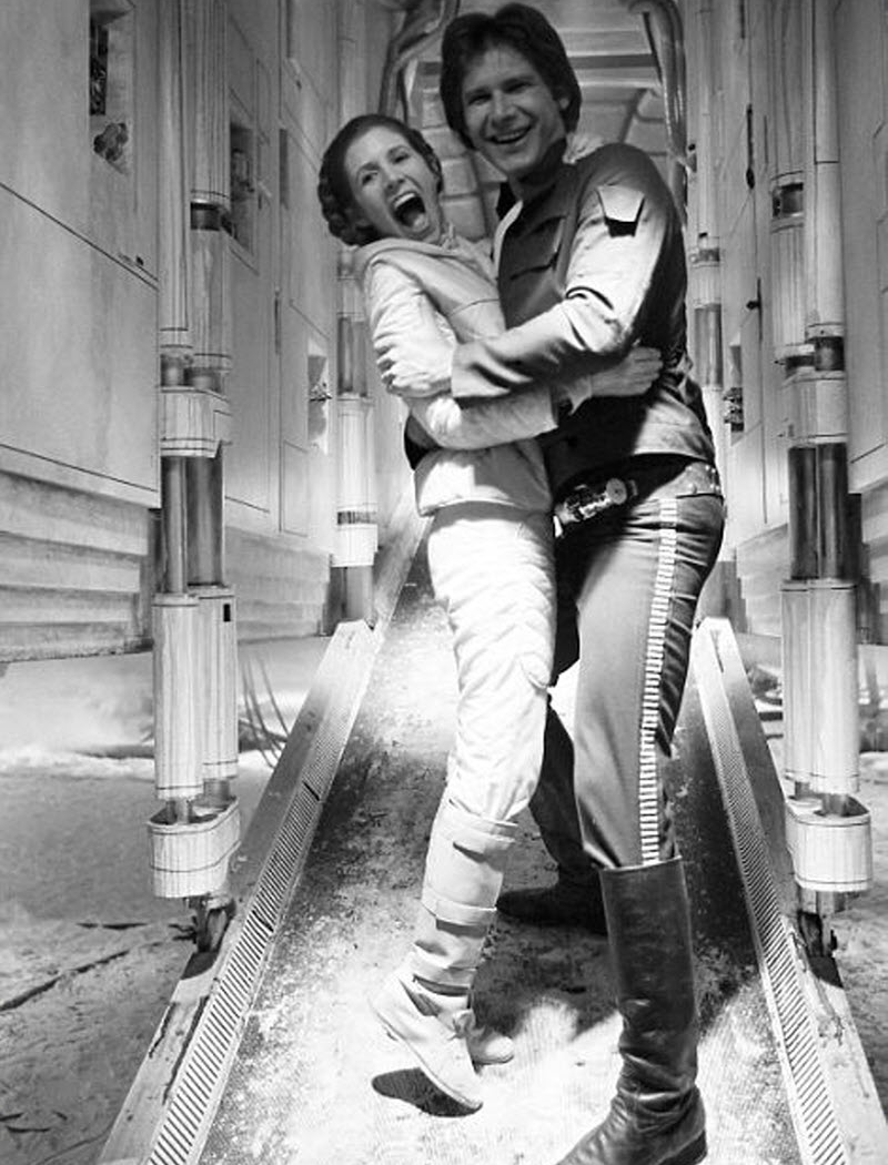 20.-star-wars-behind-the-scene.jpg