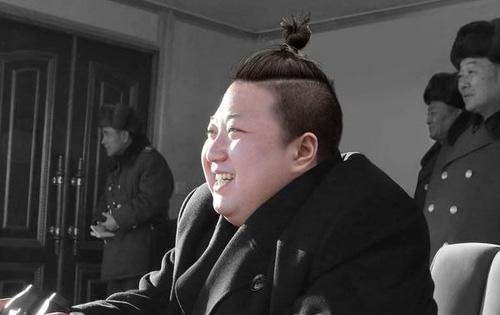 kim-yong-un.jpg