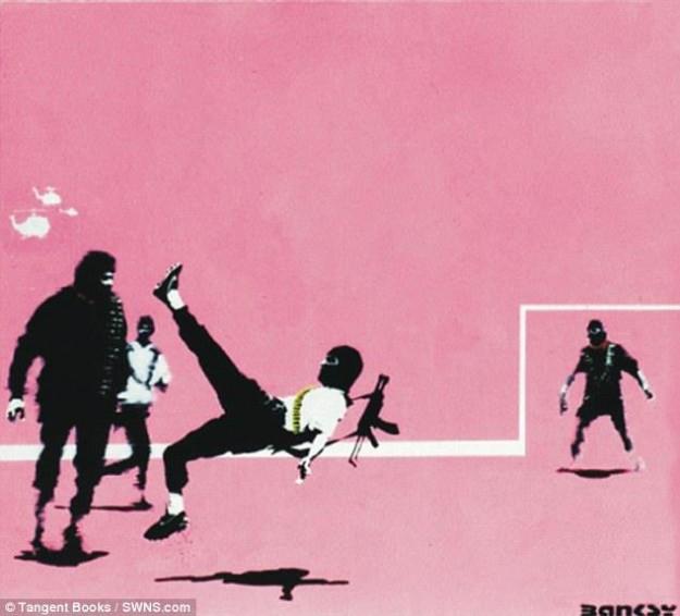 Banksy-en-Mexico-7-625x566.jpg