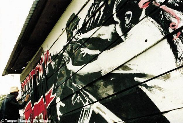 Banksy-en-Mexico-8-625x419.jpg