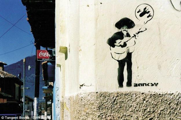 Banksy-en-Mexico-9-625x414.jpg