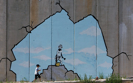 Banksy_West_Bank_b_3212593c.jpg
