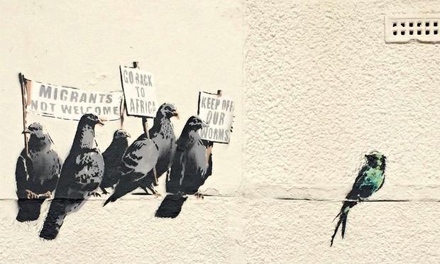 Banksy-pigeons-012.jpg