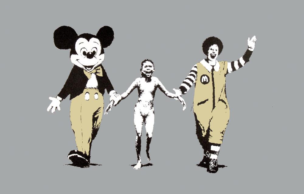 banksy-napalm-print.jpg