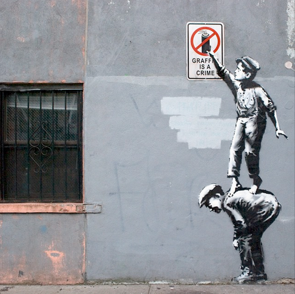 BANKSY-GRAFFITI-The-street-is-in-play-Manhattan-2013-banksyny.png