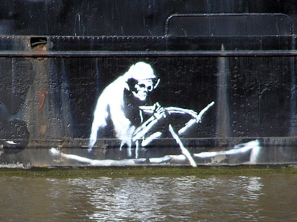 Banksy.on.the.thekla.arp.jpg