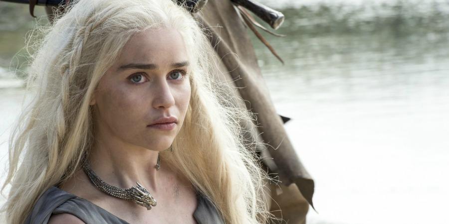 Les dejamos una probadita de la 6ª temporada de Game of Thrones