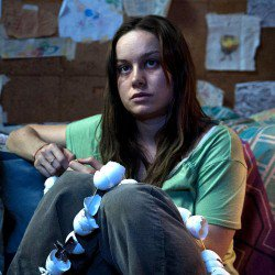 """Mejor actriz principal: """"Brie Larson"""""""