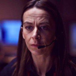 "Mejor corto británico: ""Operator"""
