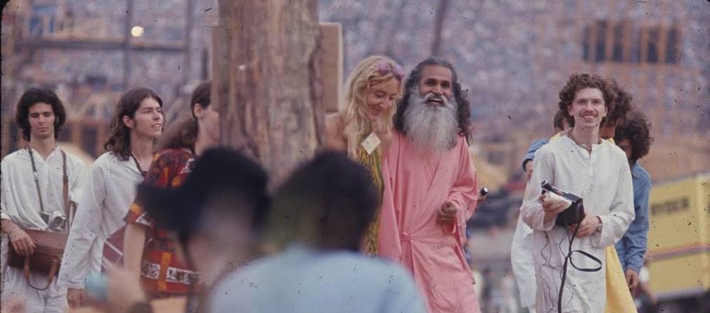 Swami Satchinada.jpg