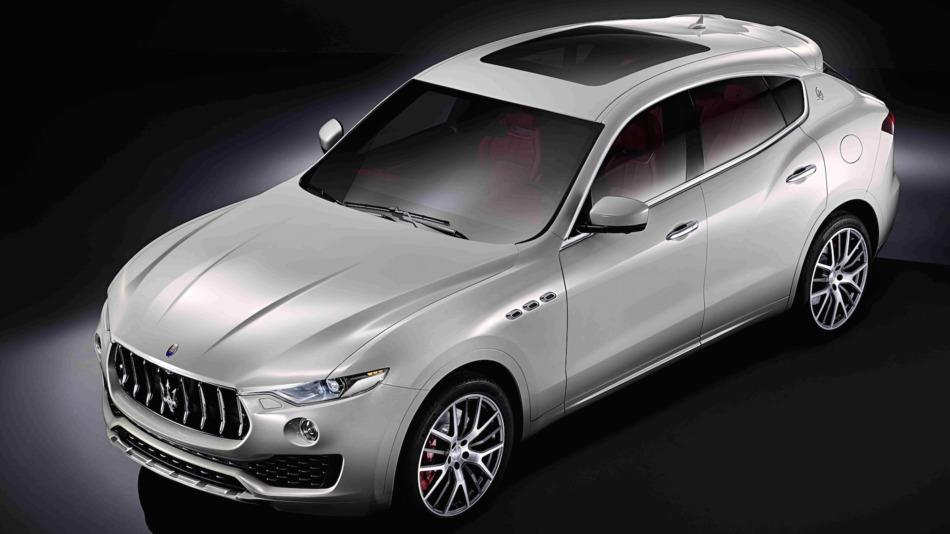 Maserati-Levante-thumb1.jpg