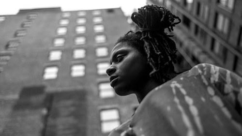 Hip Hop subestimado que merece ser escuchado