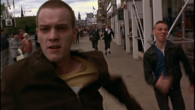 trainspotting_000.jpg