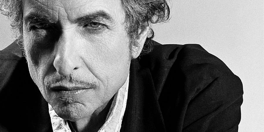 Es oficial, Bob Dylan regresa con nuevo álbum — Chilango Post