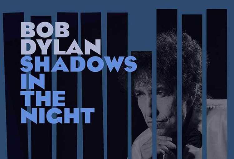 Es oficial, Bob Dylan regresa con nuevo álbum