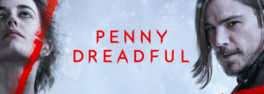 pennydreadful.png