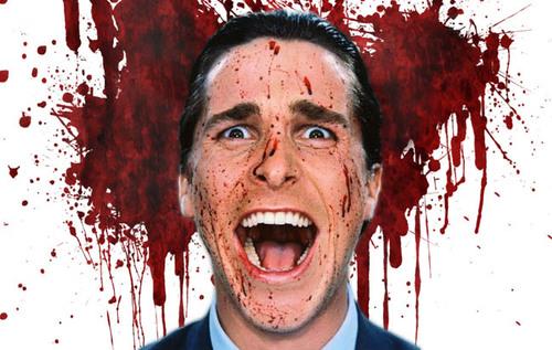 Ocho interesantes entrevistas de los más famosos asesinos en serie