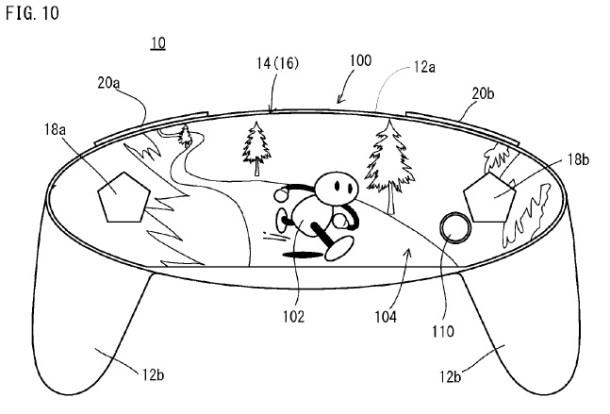 pantalla-mando-patente-nintendo1.jpg