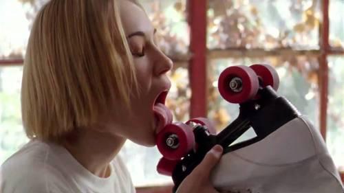 Videos musicales que merecen ser compartidos