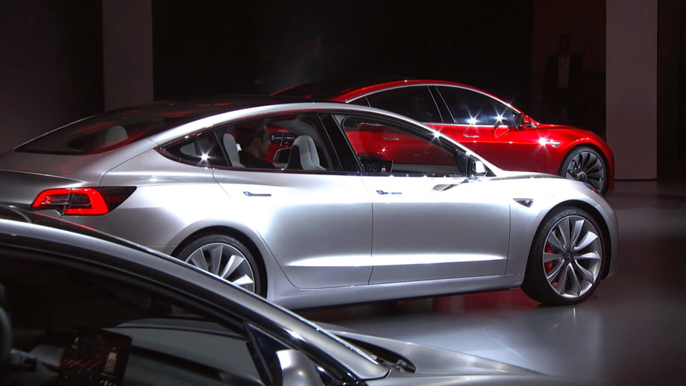 tesla-screen-4-1024x576.jpg