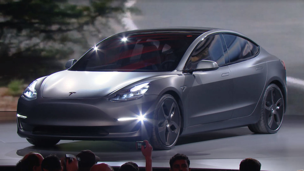 tesla-screen-1-1024x576.jpg