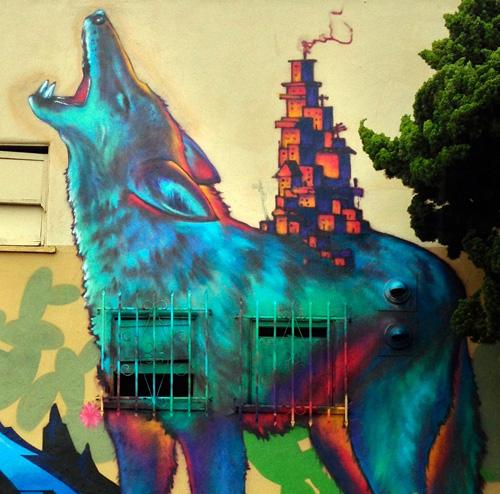 Coyote-NPark.jpg