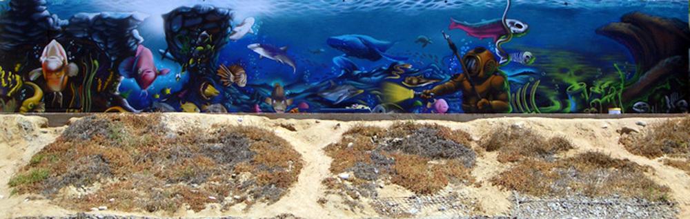 mural-playas1.jpg
