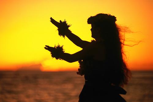 Hawaii quiere pagarte 50,000 dólares para que te mudes a este paraíso