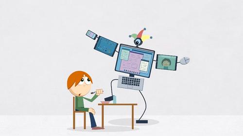 ¿Qué es lo que está haciendo el internet con nuestro cerebro? (Videoensayo)