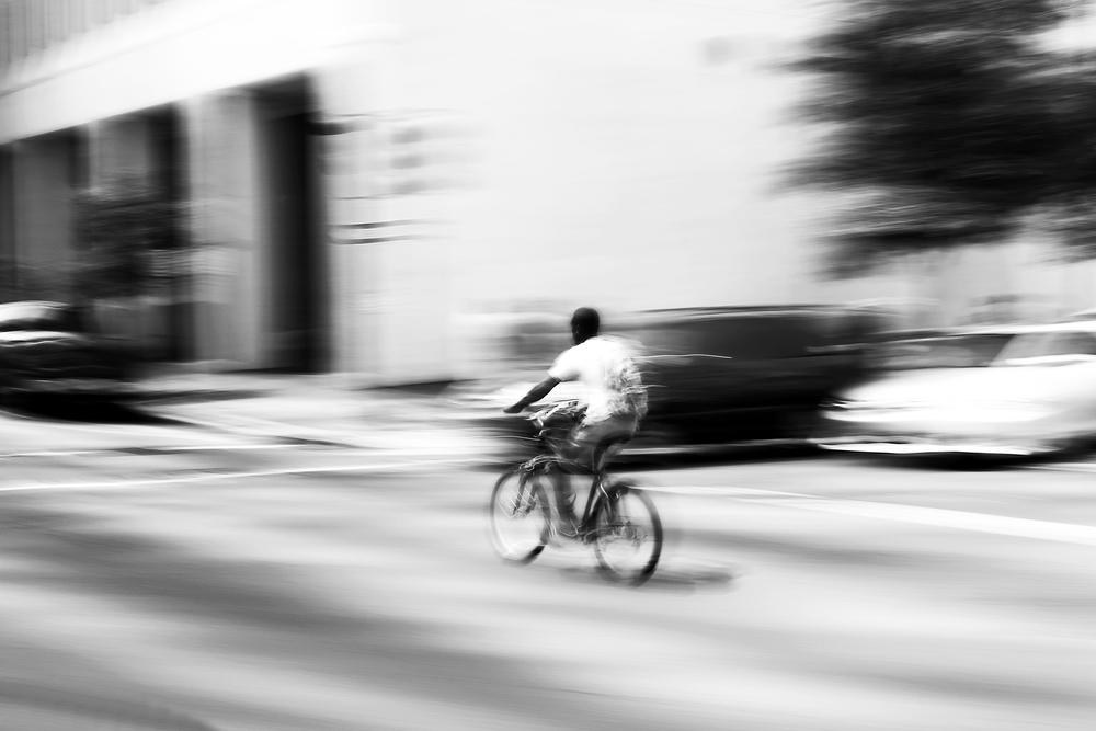 Virro-Borja-Photography011.jpg