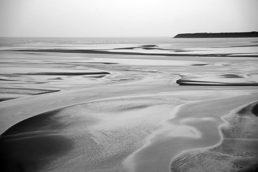 Virro-Borja-Photography016.jpg