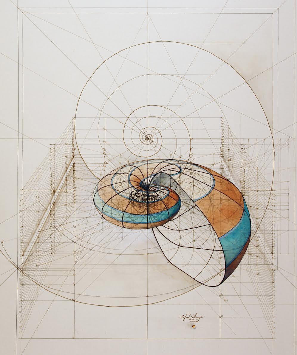 Rafael-Araujo-Drawings-2.jpg