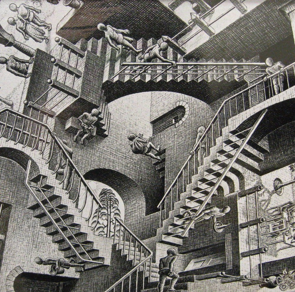 Escher-escaleras.jpg