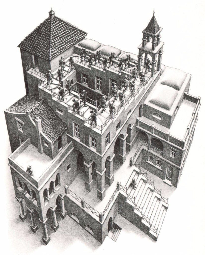 MC-Escher-Ascending-and-Descending.jpg