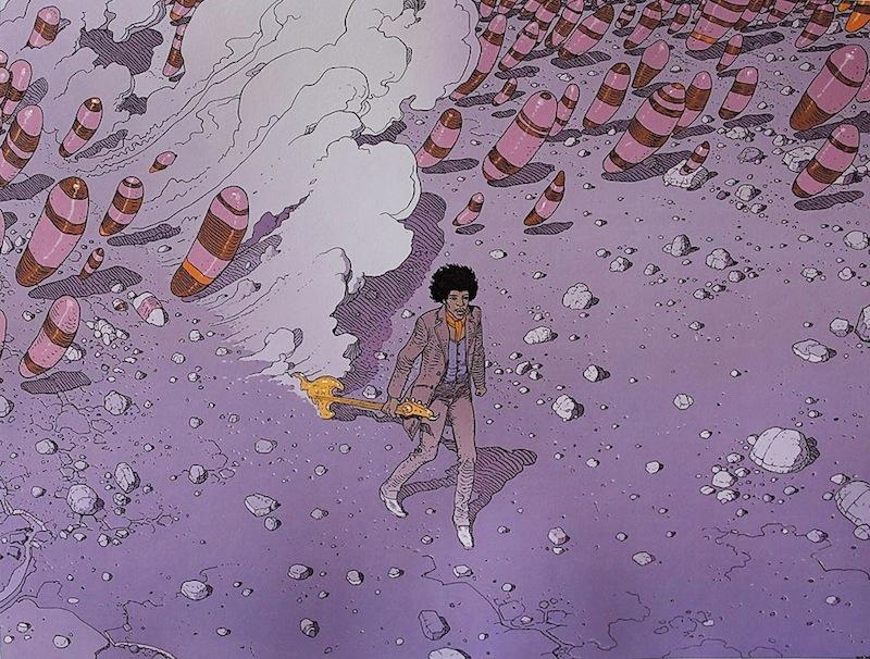 Hendrix-Moebius-3.jpg