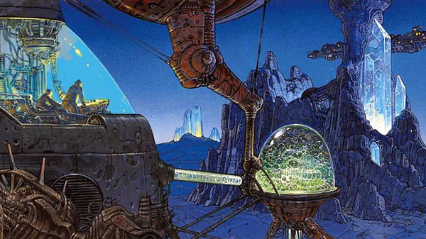 moebius-artwork.jpg