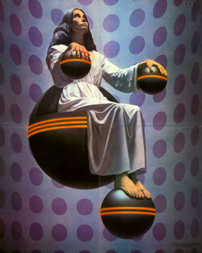 Richard_Corben-2.jpg