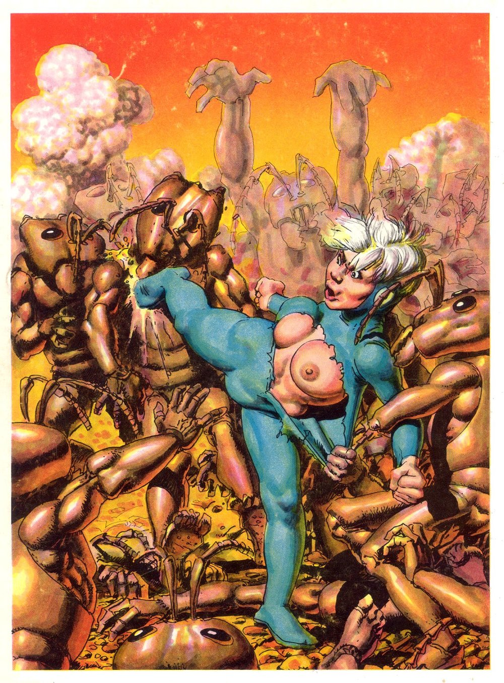 richard-corben_hot-stuf-n1_summer1974_back.jpg