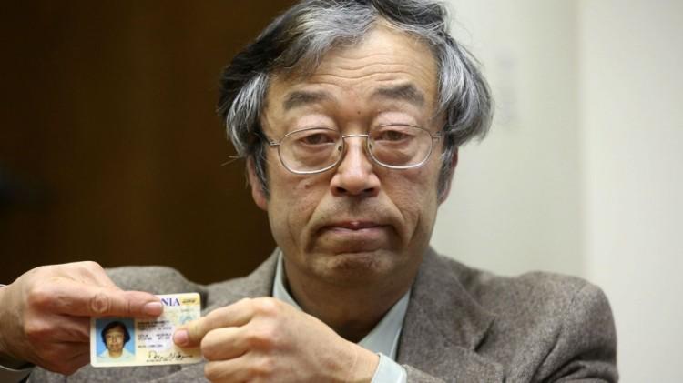 Dorian Prentice, un ingeniero japonés con conocimientos en física que trabaja para el gobierno americano.