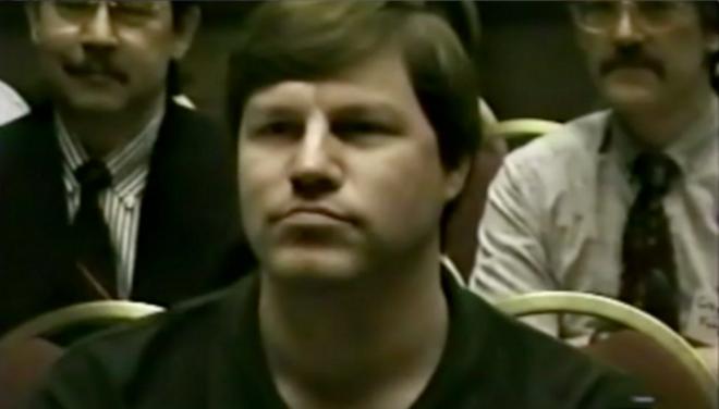 Nick Szabo, uno de los principales entusiastas del Bitcoin señalado como el presunto Satoshi