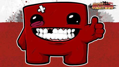 Supermeatboy: uno de los juegos independientes más famosos estará disponible para Wii U