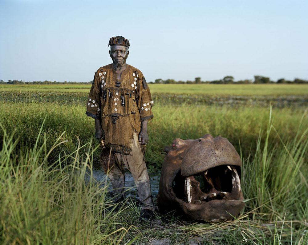 02_October_2012_Burkina-Faso_Andre__Hippopotamus-1024x816.jpg