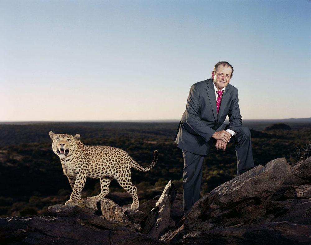 10_June_2015_Namibia_Walter_leopard-1-1024x806.jpg