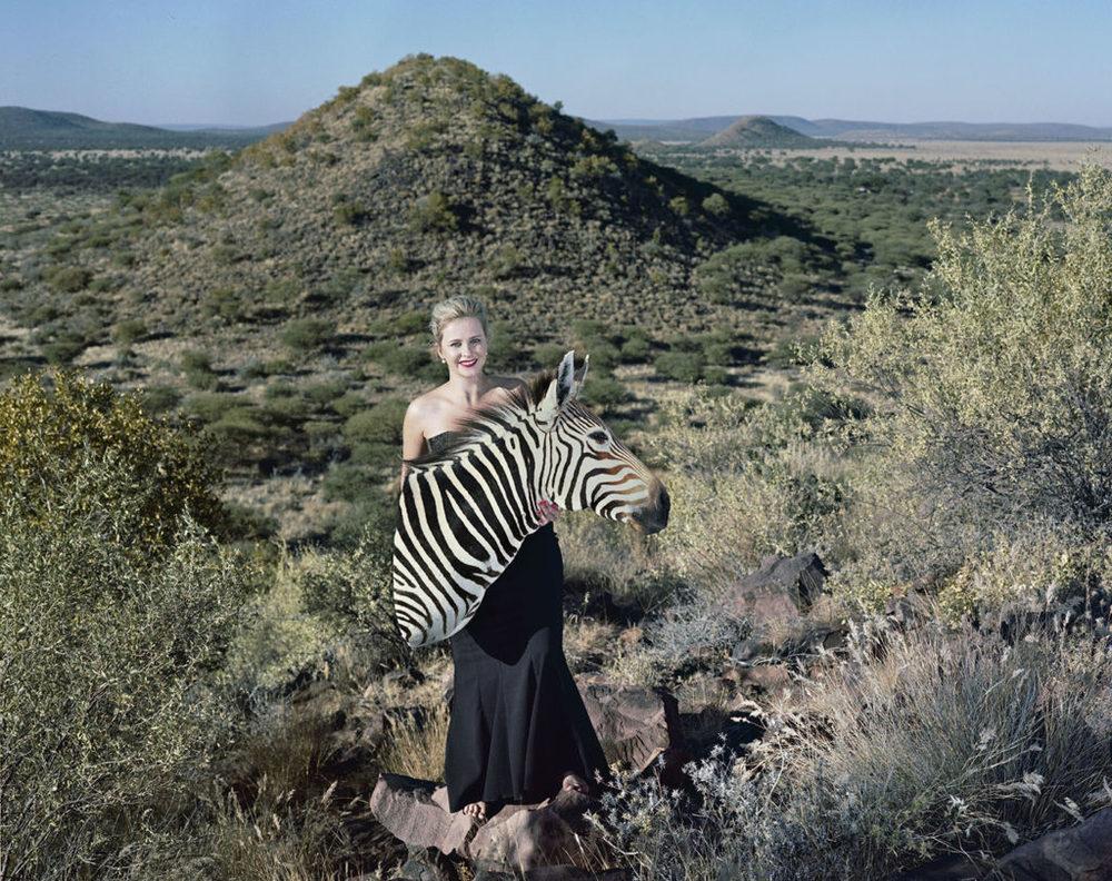 05_June_2015_Namibia_Caren_mountain-zebra-1-1024x811.jpg