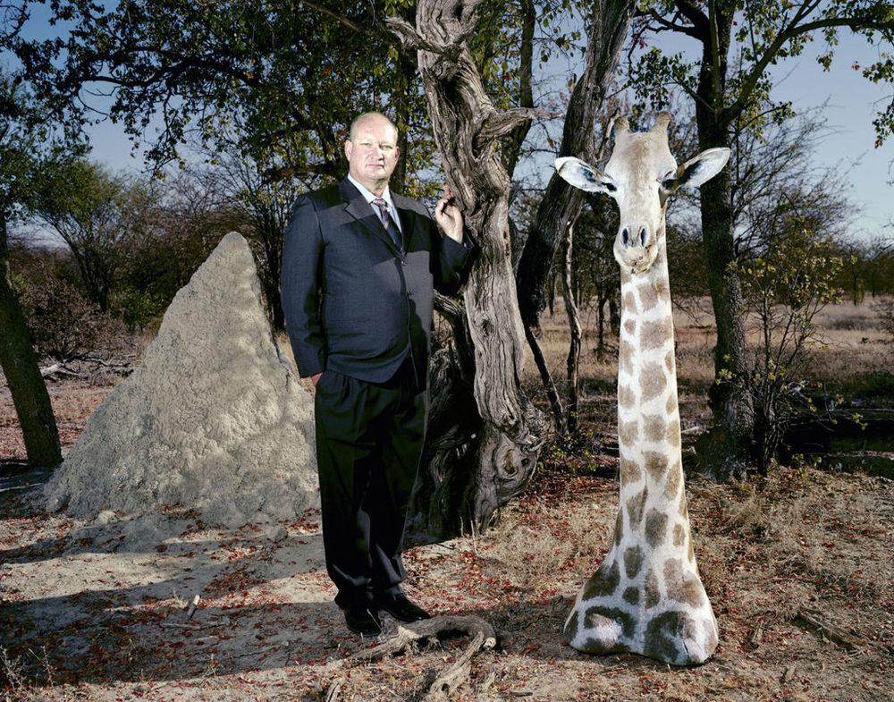 24_June_2015_Namibia_Gunter-giraffe-1024x804.jpg