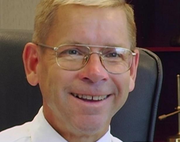 Len Kachinsky, abogado de Brendan Dassey