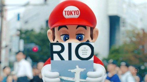 Lo que se espera de Tokio 2020