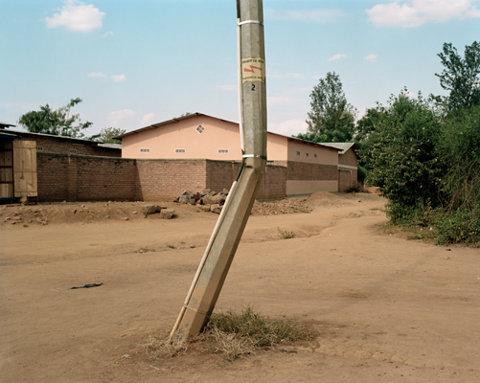 ruanda 3.jpg