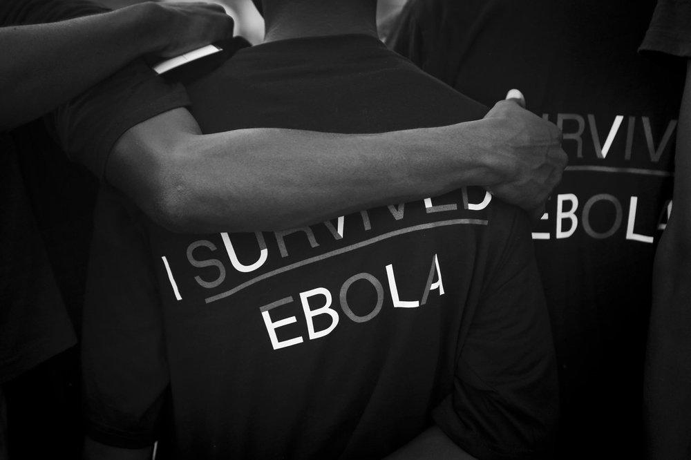 ebola 5.jpg